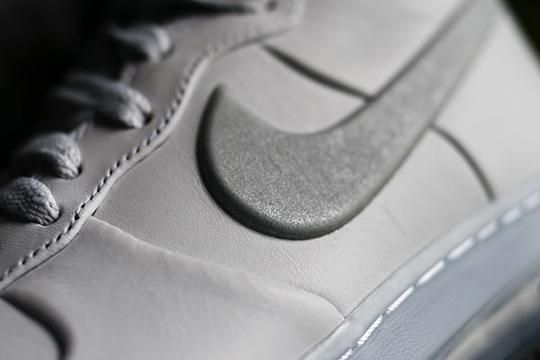 Nike Air Force 1 Lux Max Air // Již brzy!