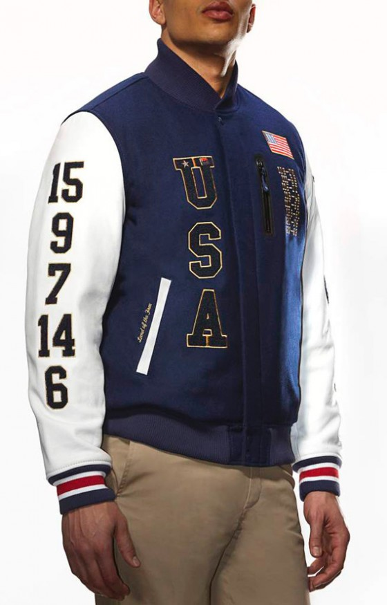 Nike Sportswear - Dream Team Collection // AKTUALIZACE