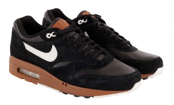 """Nike Air Max 1 """"Hazelnut"""" // Již brzy!"""
