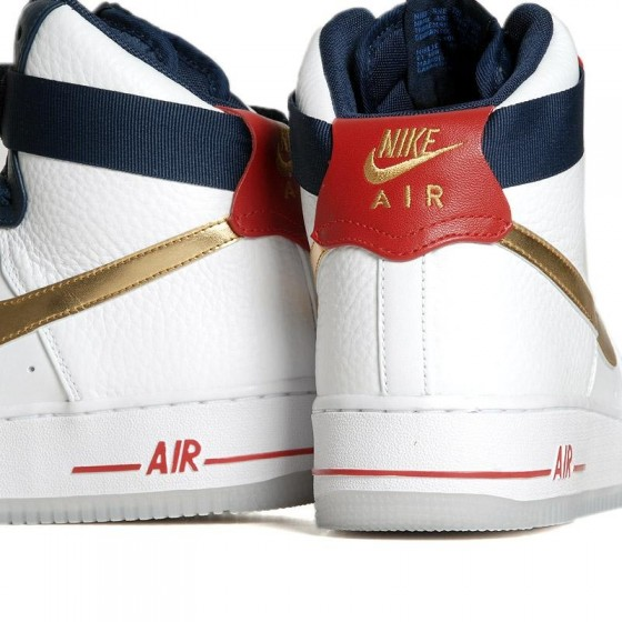 Nike Dream Team Pack