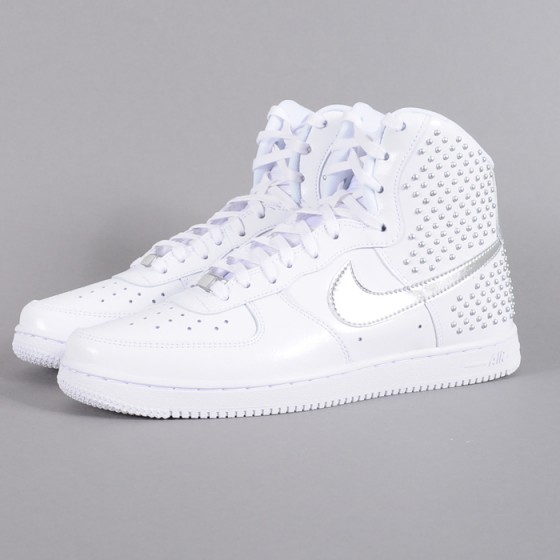 Nike WMNS Air Force 1 Stud Pack