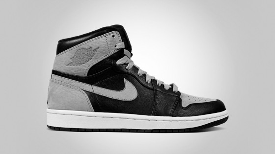 Air Jordan release dates na léto 2013