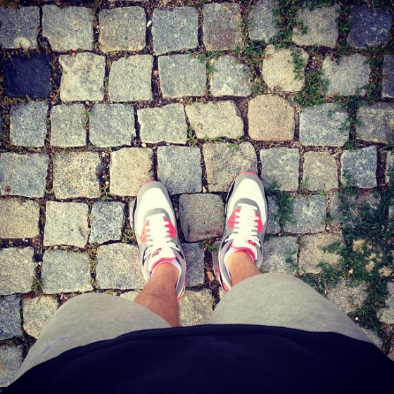 #dnesnosim #13 summer edition