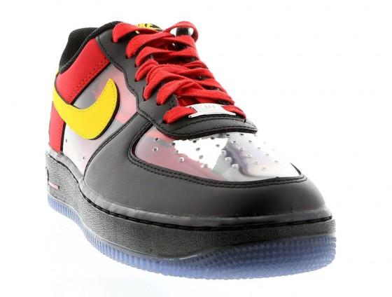 Air Jordan 13 Retro Grey Toe 6369017594