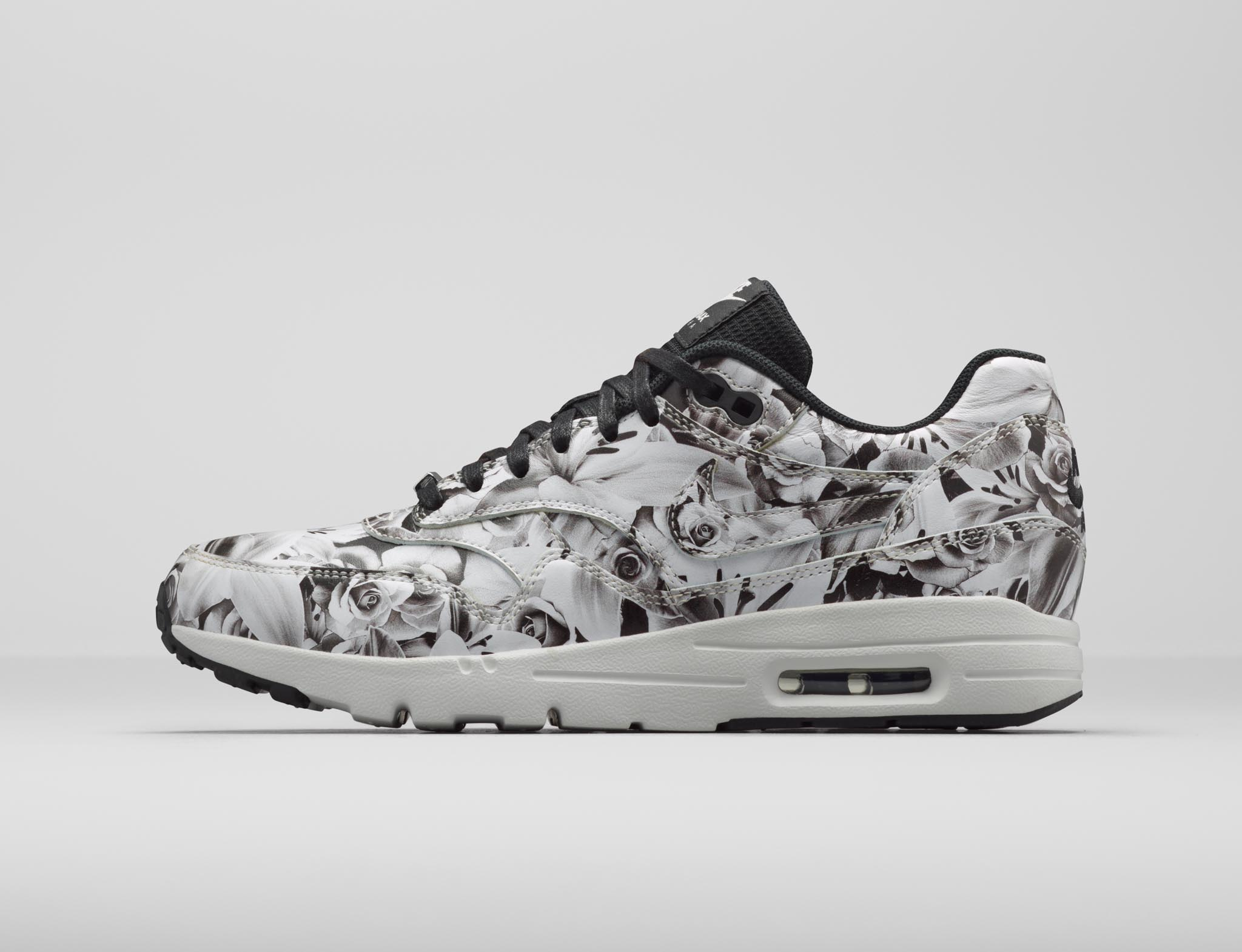 The Nike Sportswear Women's City Collection / Release info