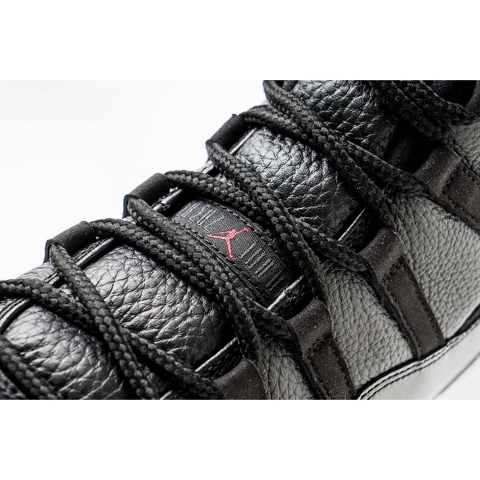 Air Jordan 11 Retro 72-10 | Release info