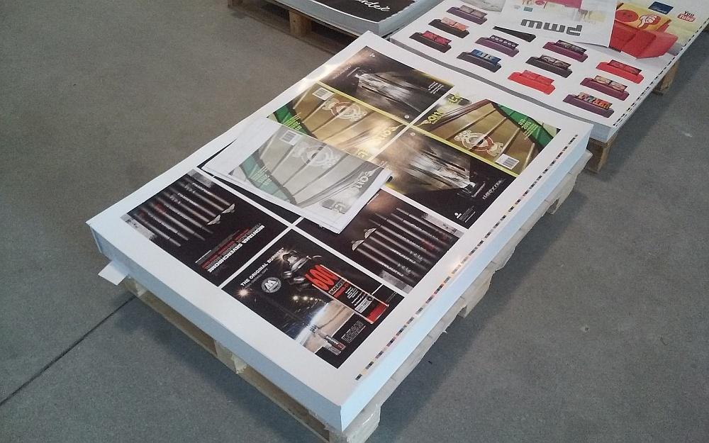 Concrete Magazine - interview