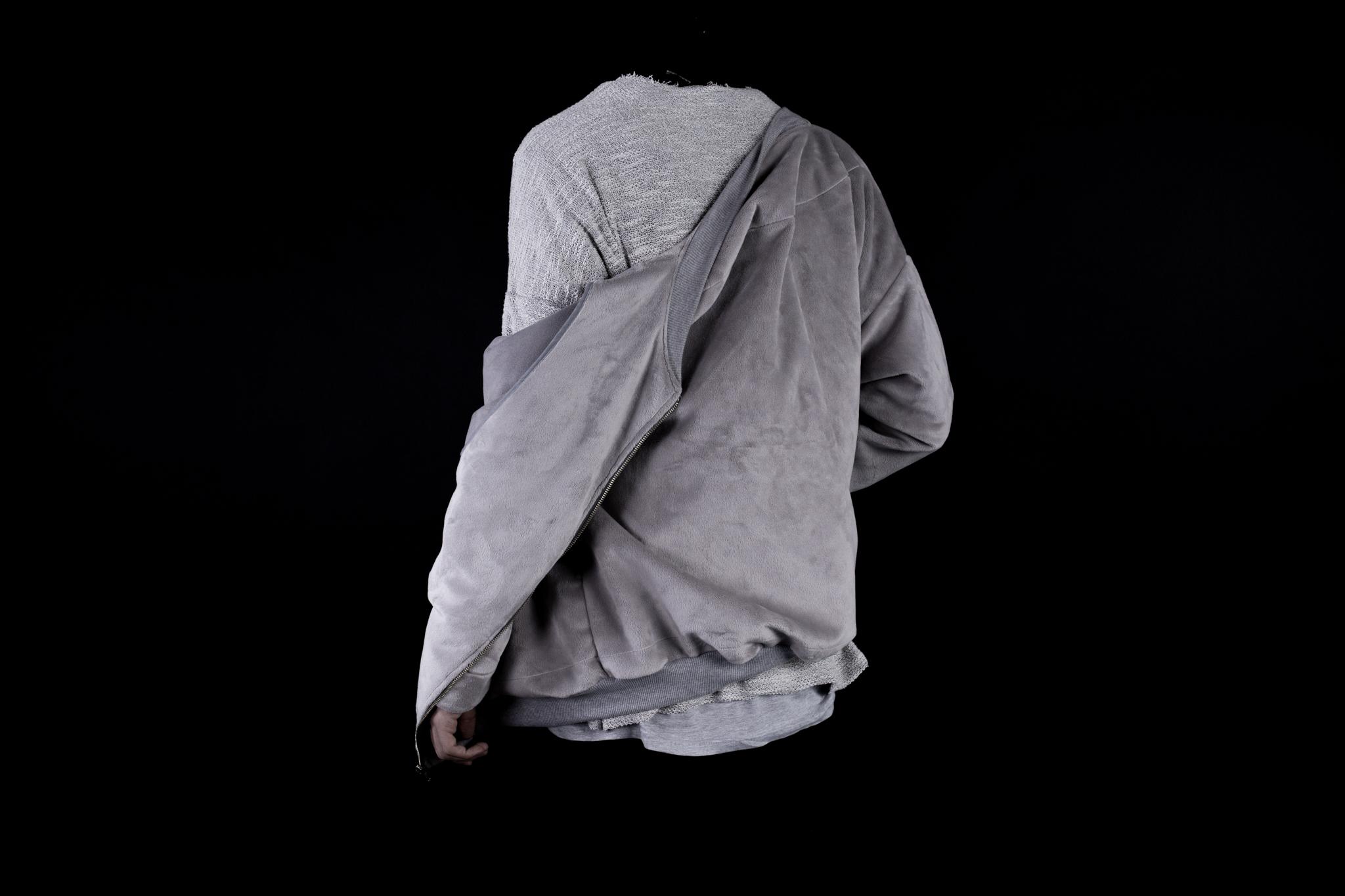ODIVIxNobodylisten: Jak se nosí exkluzivní krejčovina se streetwearem?