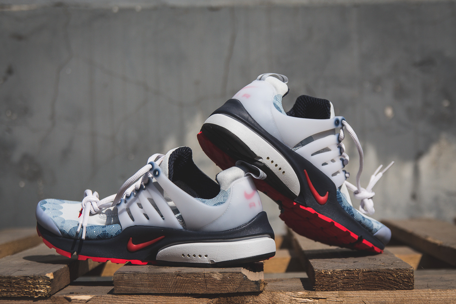 Nové video: Nike Olympic Pack