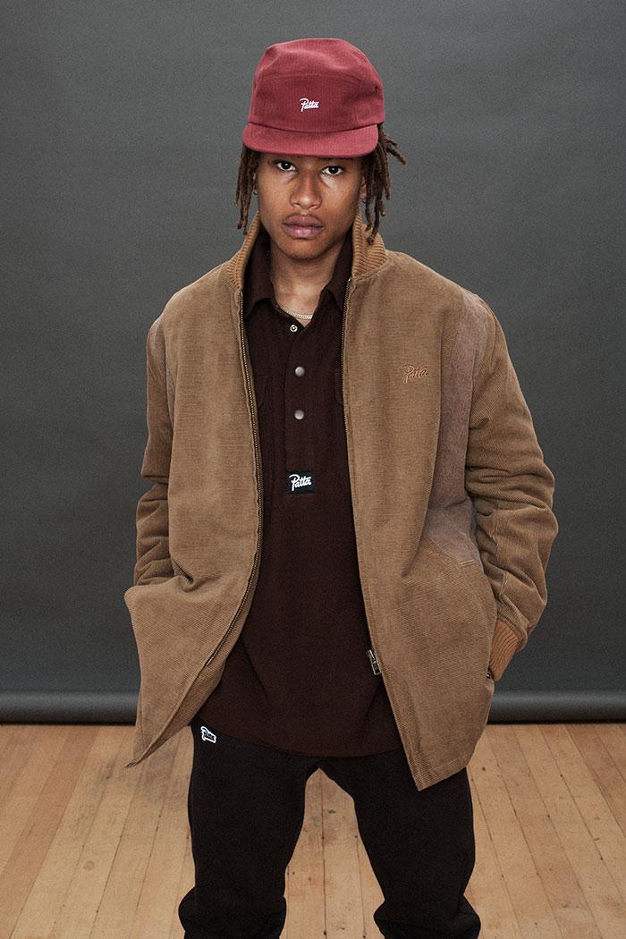 Hip Hop Kemp alert, elo elo!