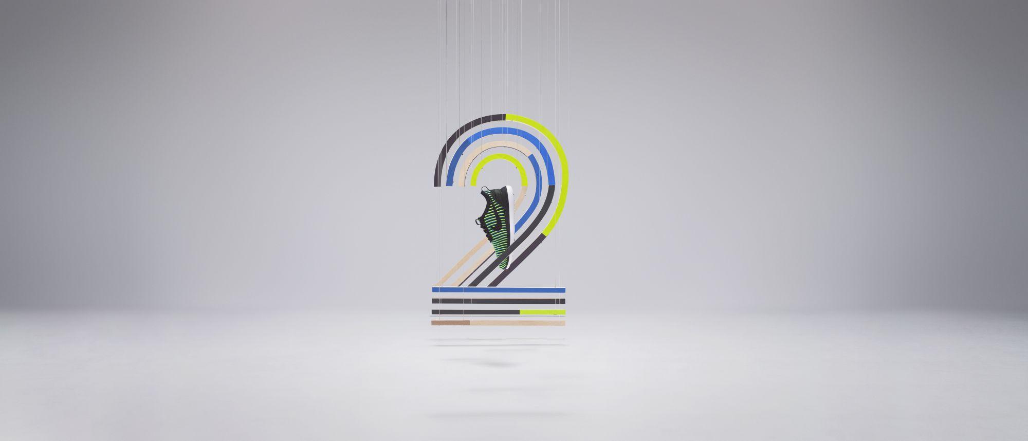 Nike Roshe 2 | Nová definice jednoduchosti