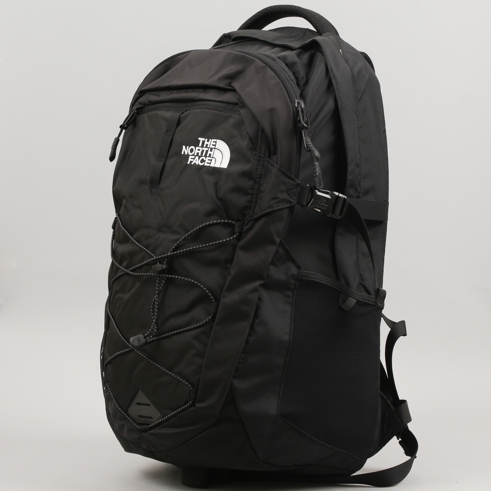 Novinky od The North Face | Never Stop Exploring