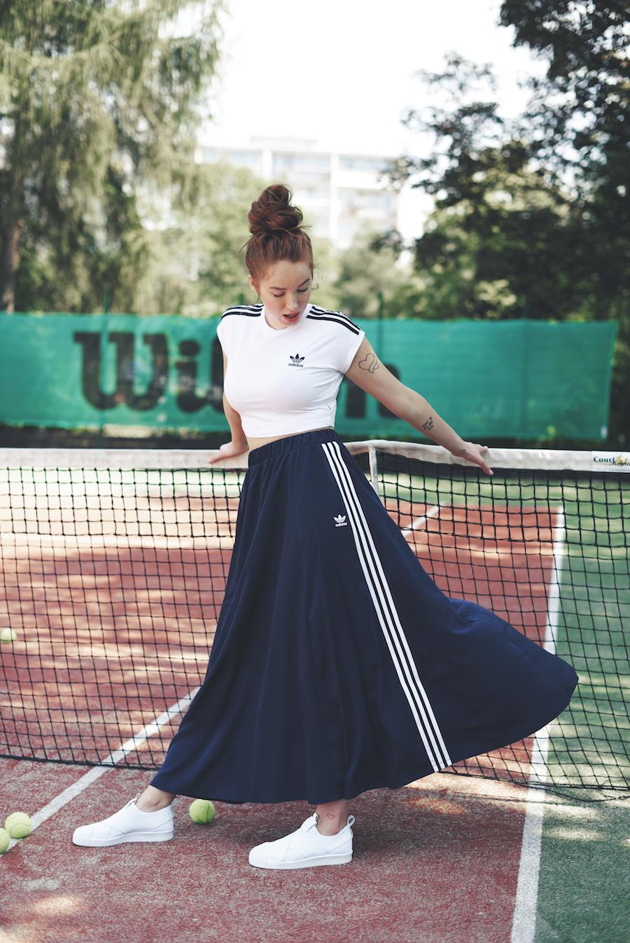 Co si na fashion week obléknou Anna Mimieux, NobodyListen, Oliwye Soukupová a další?