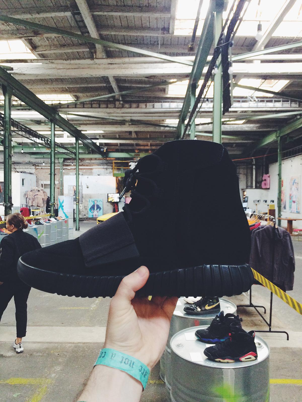 12 nejdražších položek posledního ročníku Fashion DEALã