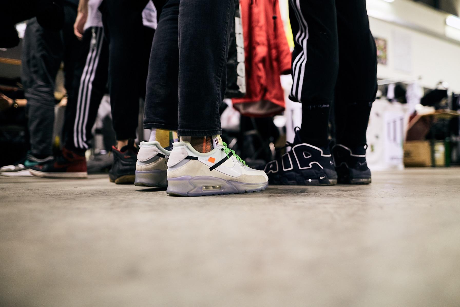 Czech Street Con | Fotoreport