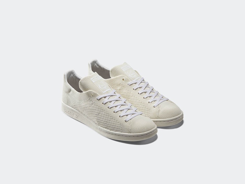 Pharrell Williams x adidas Holi Blank Canvas pack | Release info