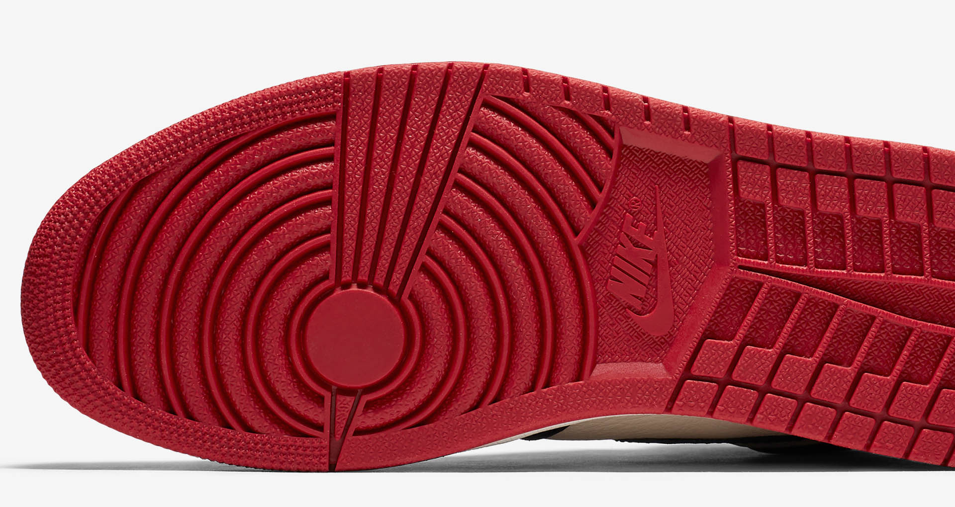Air Jordan 1 Retro OG Bred Toe | Release info