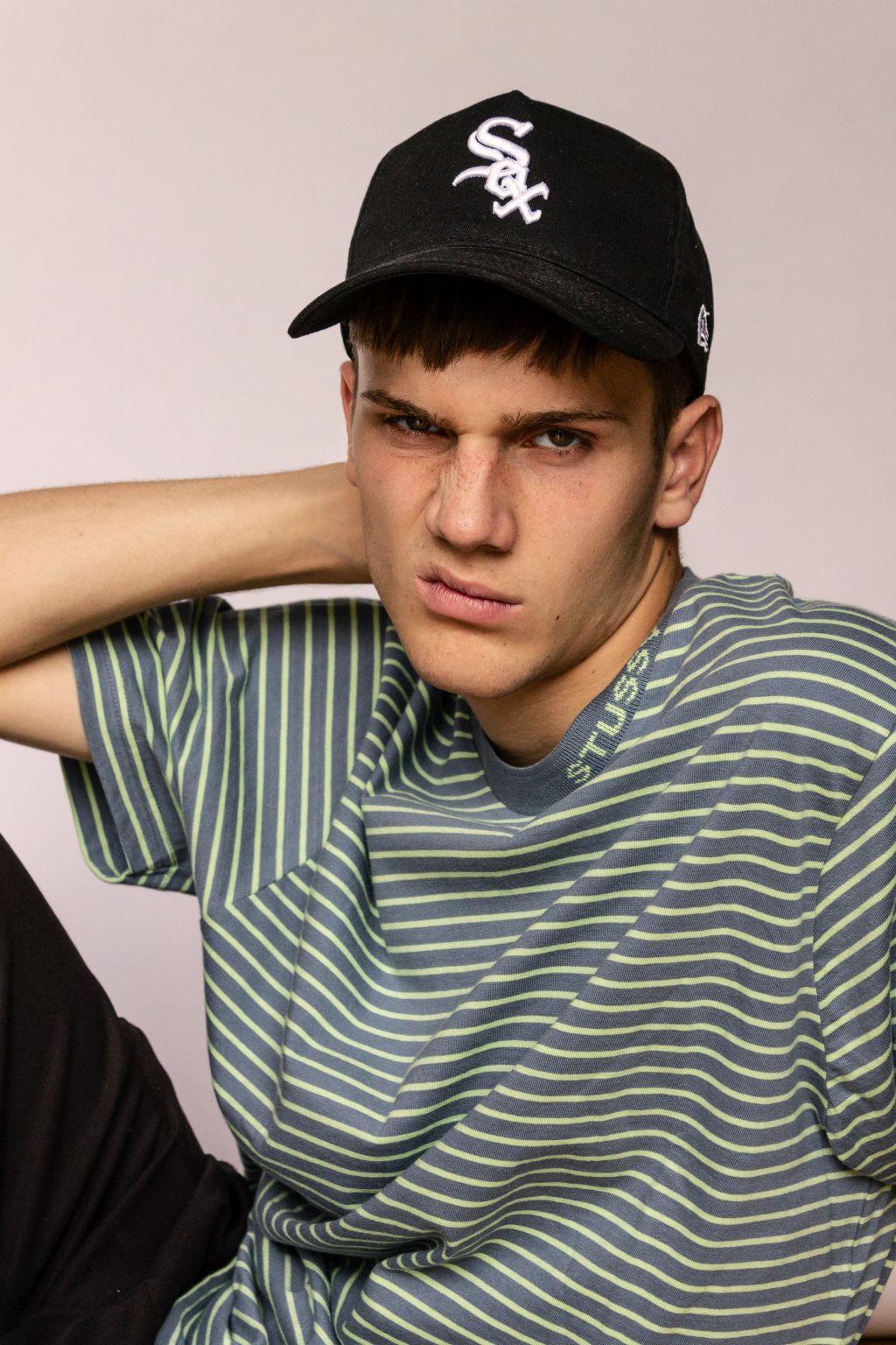 Všechno, co jsi chtěl vědět o kšiltovkách (ale bál ses zeptat)