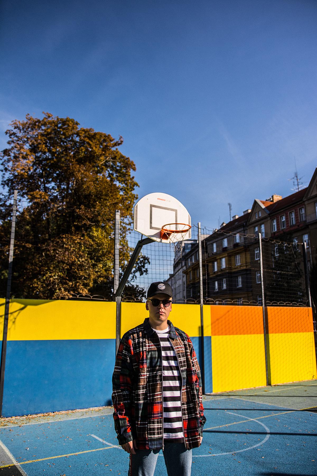 Brno je nejvíc fresh město v České republice