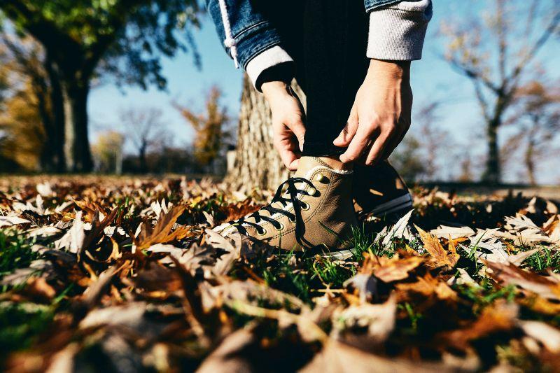 #QueensTeam doporučuje: ty nejlepší boty na zimu