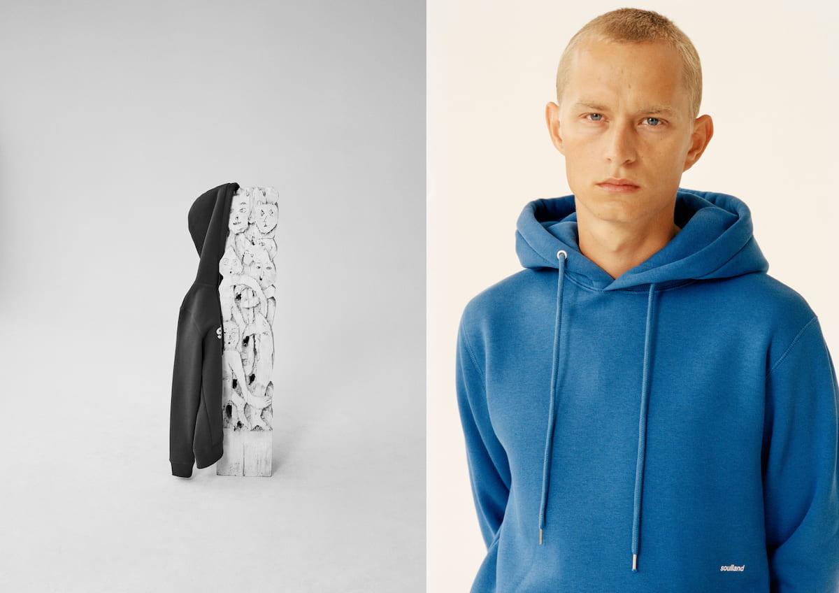 Jak těžký je dělat streetwear udržitelně?