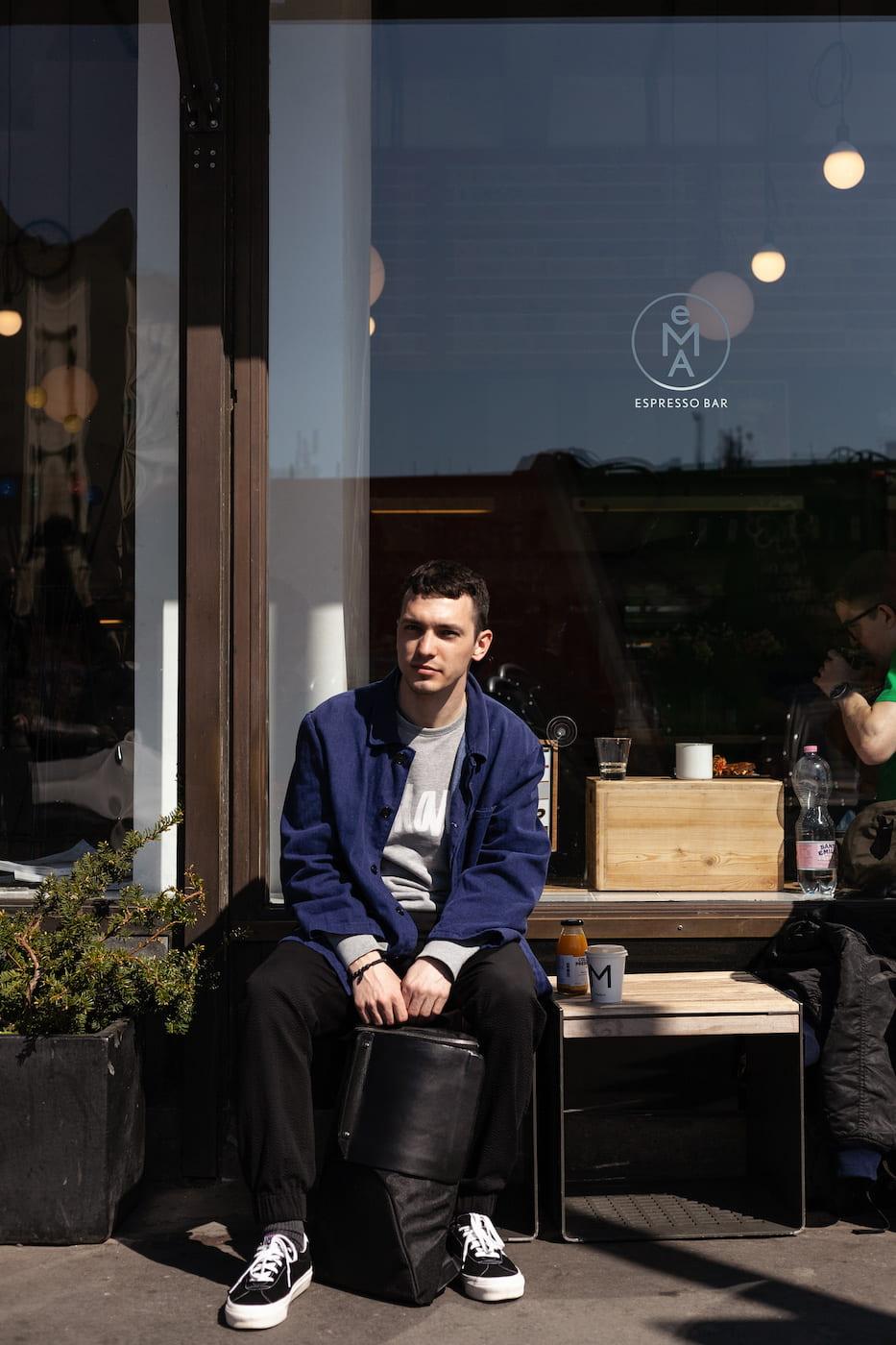 Queens Coffee Guide: naše oblíbené kavárny v centru Prahy