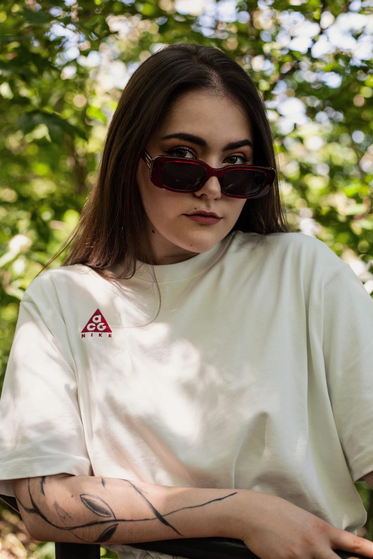 Nike ACG: 100% swag i na dovolený v Tatrách