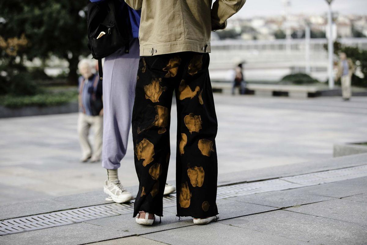MBPFW streetstyle: kdo měl nejlepší outfit 3. dne?