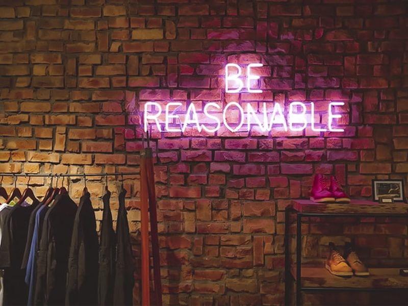 Streetwear a udržitelnost - jde to vůbec dohromady?