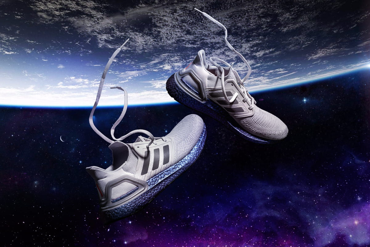 adidas Performance Ultraboost 20