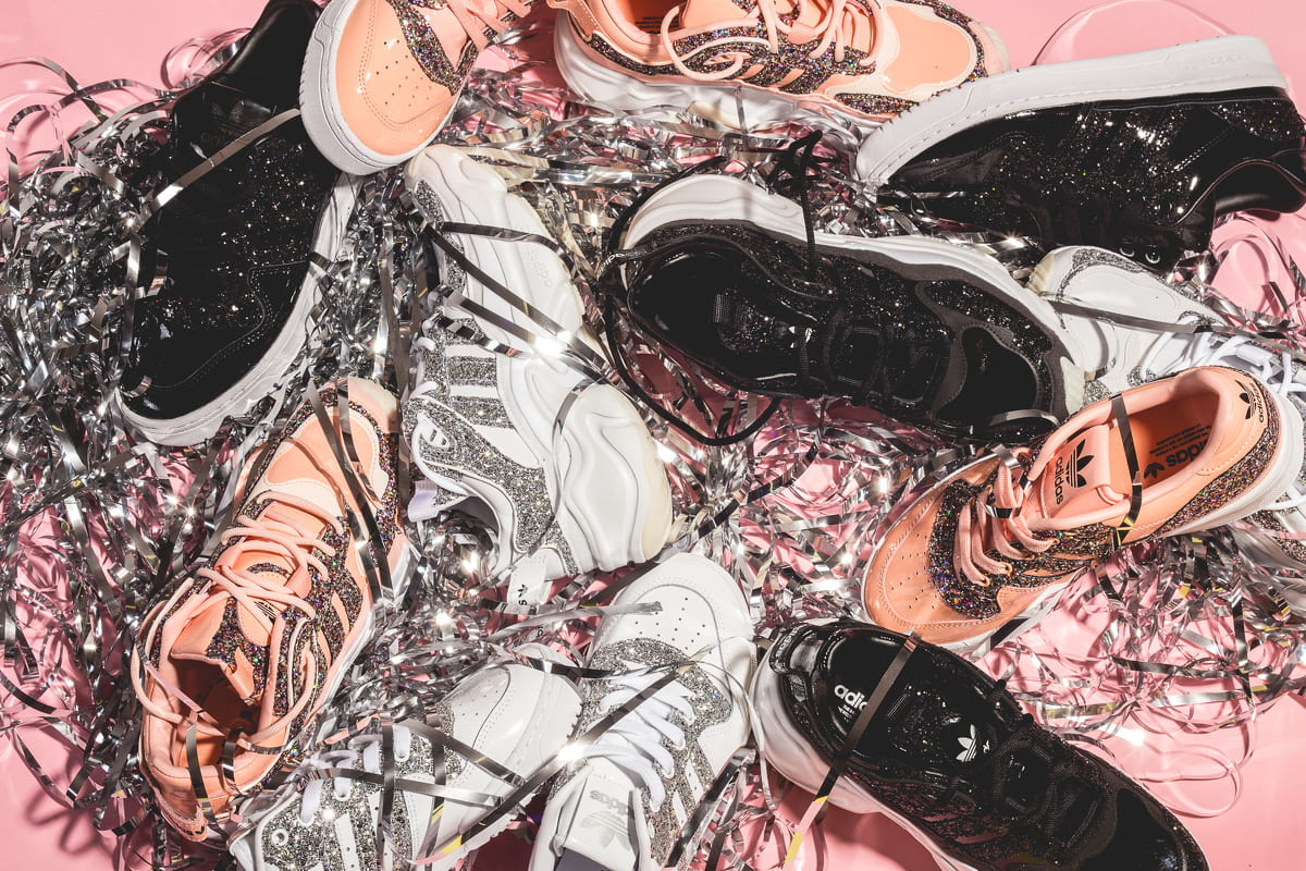 adidas Originals Magmur Runner